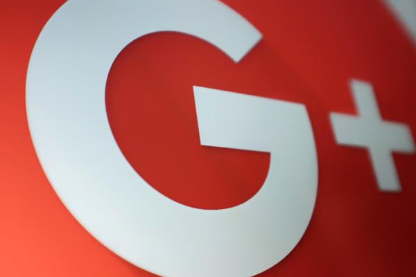 гугле создать сайт
